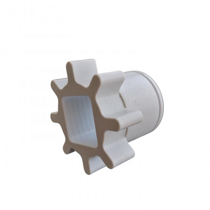 Synth. gear wheel VC16/VC20 | VC.20.078