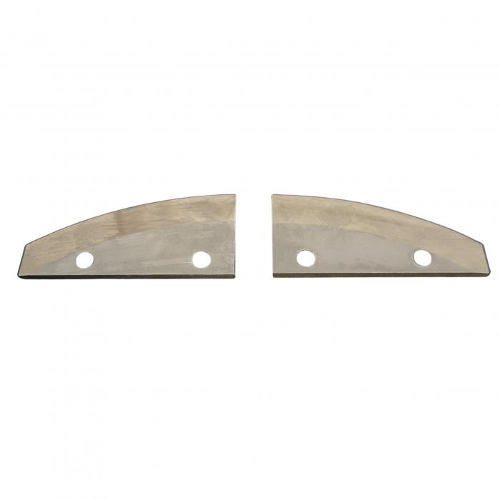 Thighknife set (L+R) type 1 | VM.501