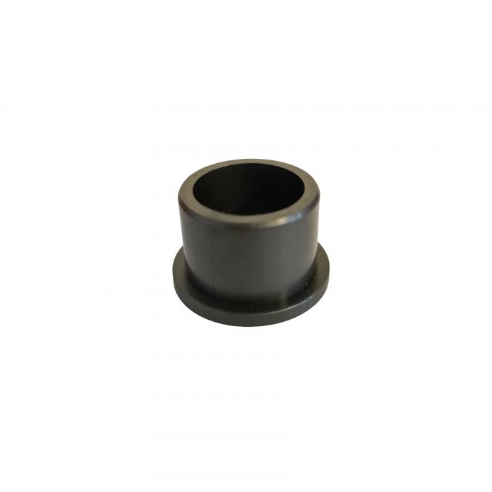 Collar bearing bushing 26x20x20 | LB.KK.001
