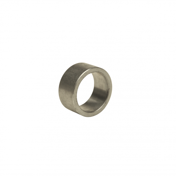 S.S. ring   NS.20.006