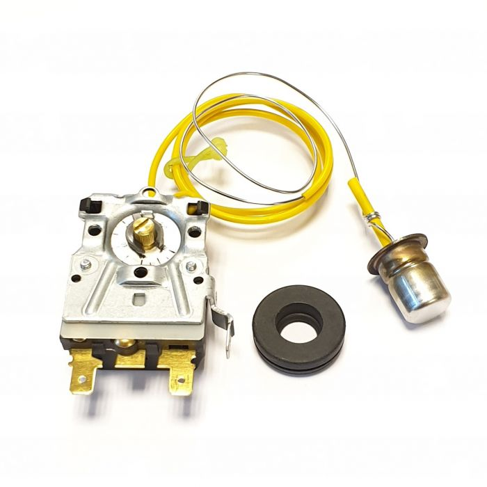 Thermostat for the sterilizer   MS.00.003