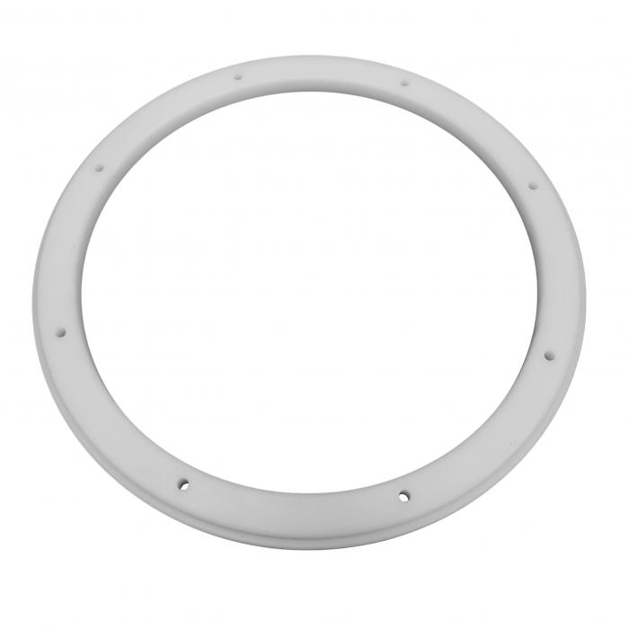 Cutting ring D=466   DM.10.031