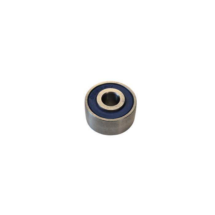 Bearing roller | RP.10.026