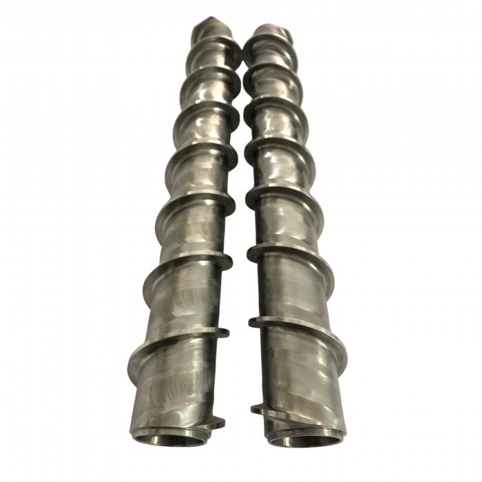 Conveyor screws (set) MG60 | GH.20.510