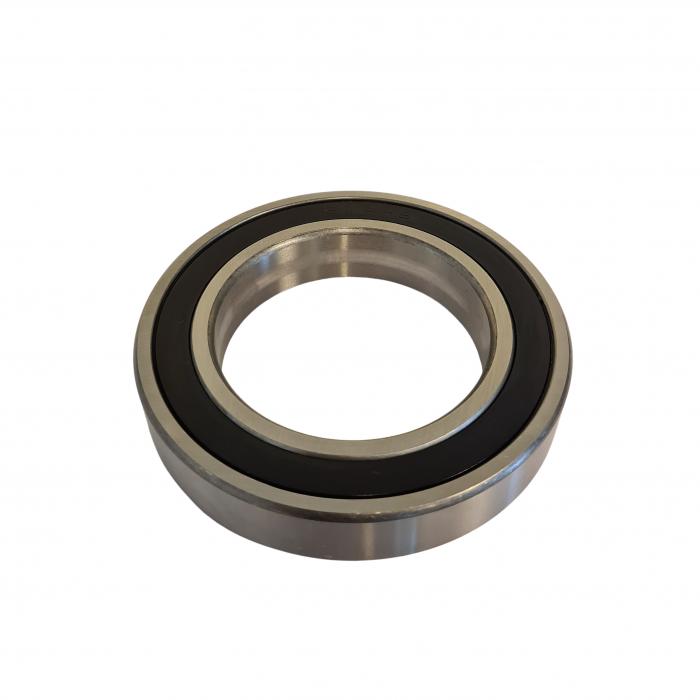 Ball bearing 6014 2RS | 1002.0000.0006