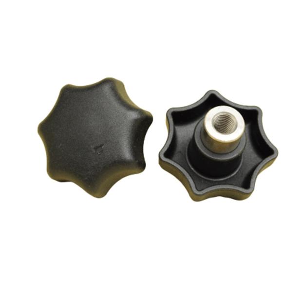 Star knob | PK.10.004