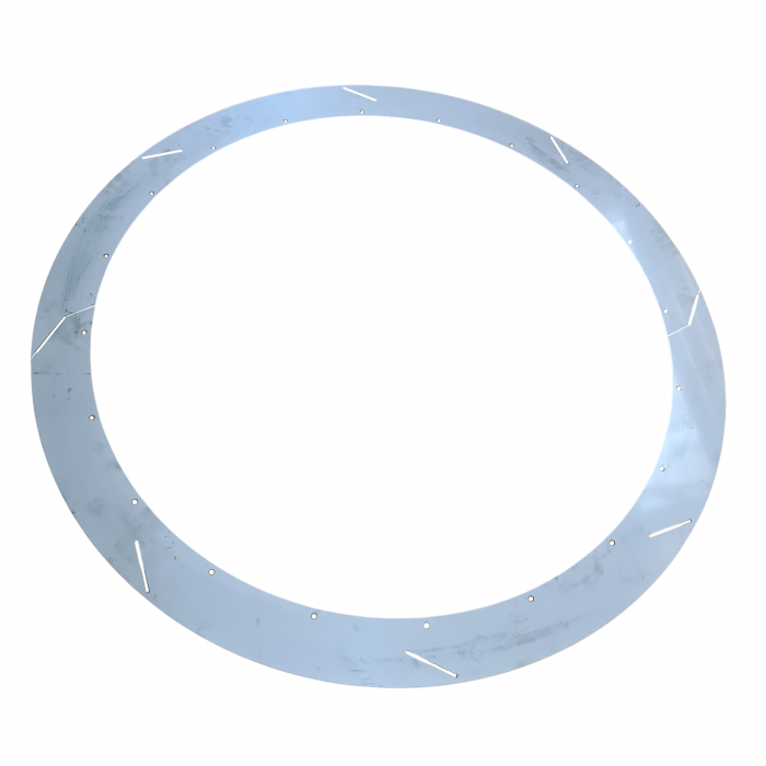 Friction ring | RH.10.071
