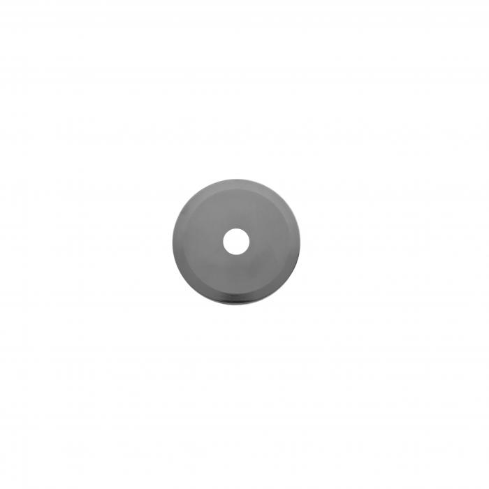 110x15x1mm DB | CB.075.15.001