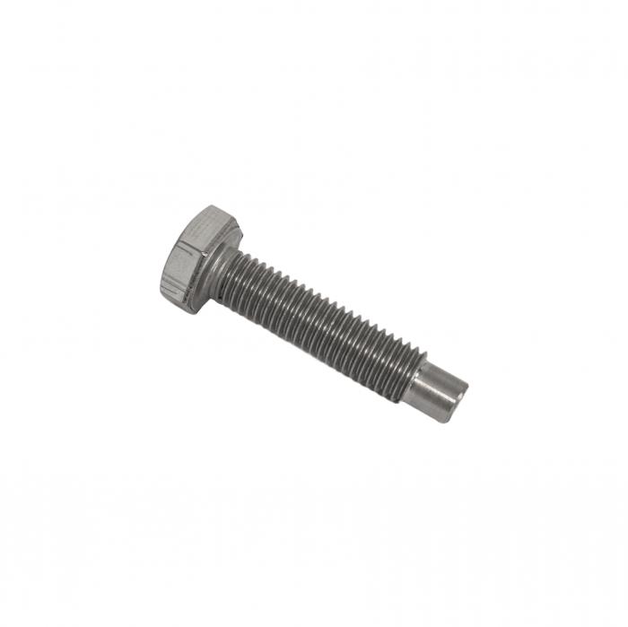 Special bolt   FC.20.015