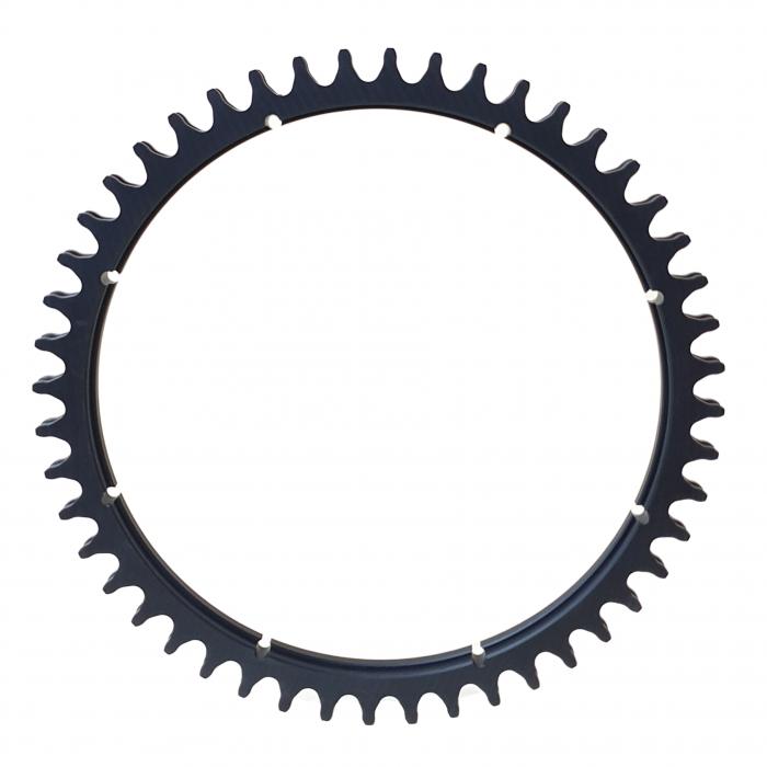 Drive wheel Z=48 CCW   CM.40.034