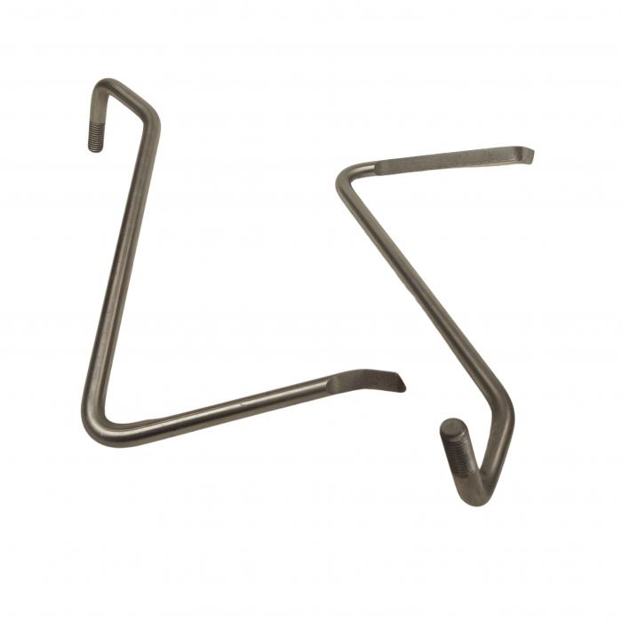 S.S. scraper L.H. | FL.20.002