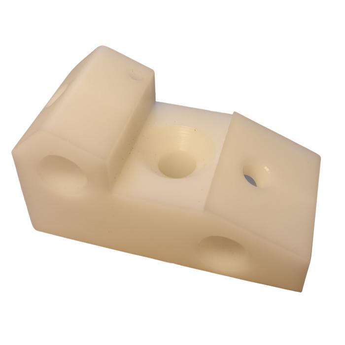 Synthetic block | FL.20.042