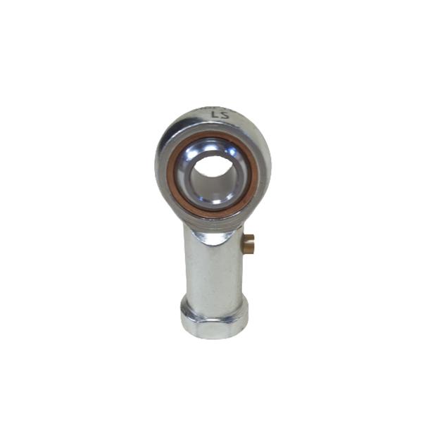 Rod eye bi M10x1,5 | 1004.00BI.1011