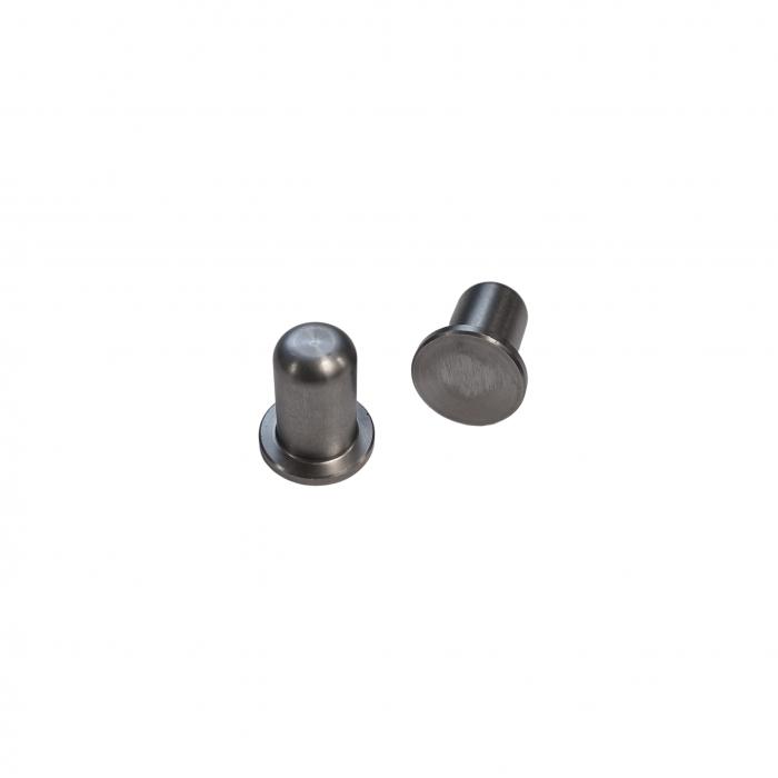S.S. locking pin | PL.40.082
