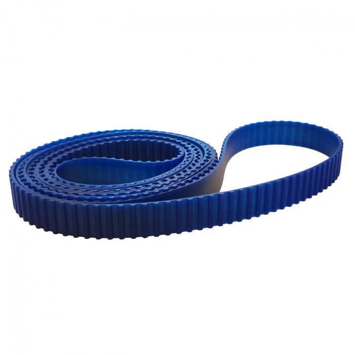 Gear belt 32T10/5000 Fda | 1004.32T10.5000