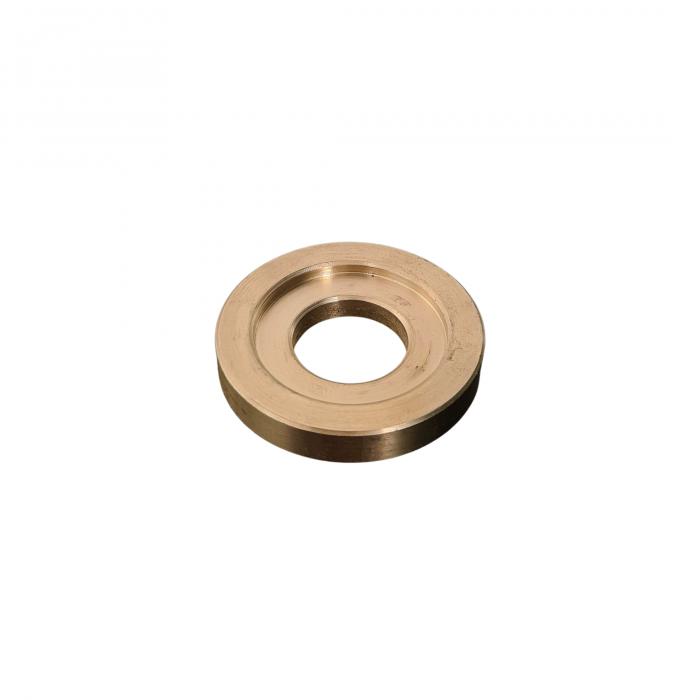 Brass ring   NB.10.006