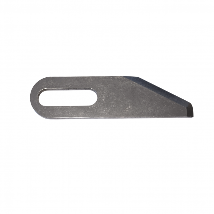 Flat knife filleting machine DB | VM.096