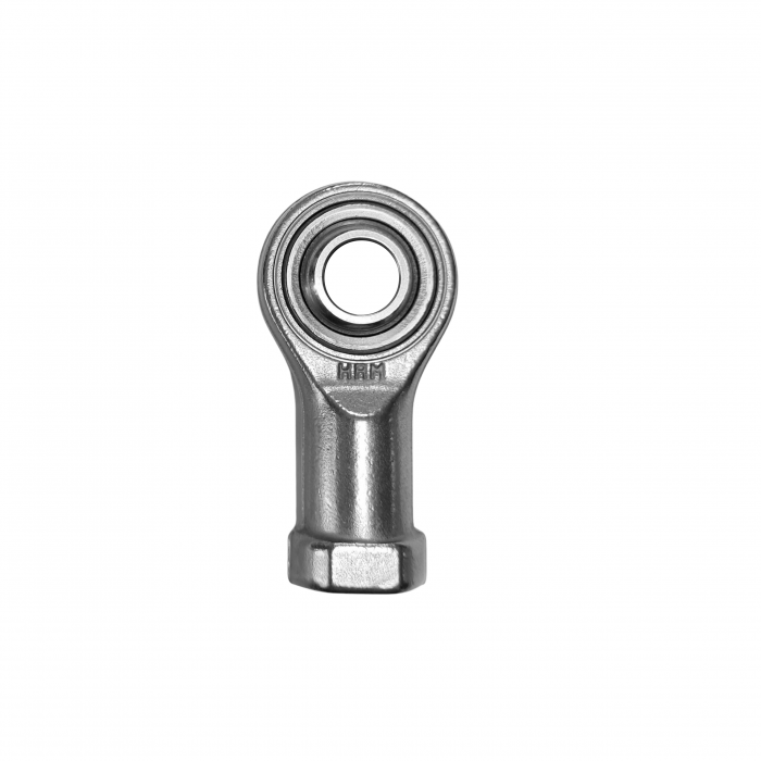 Ball rod head | FL.20.040