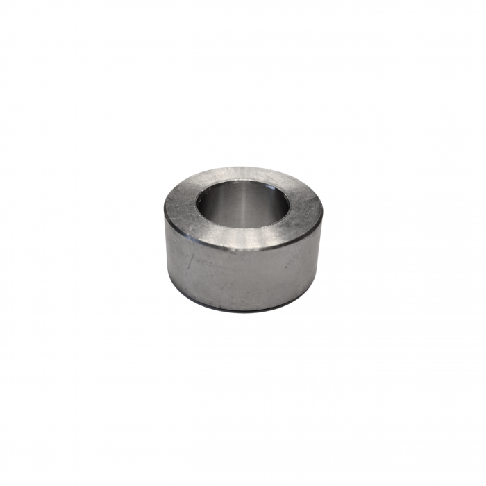Spindle ring | CM.10.037