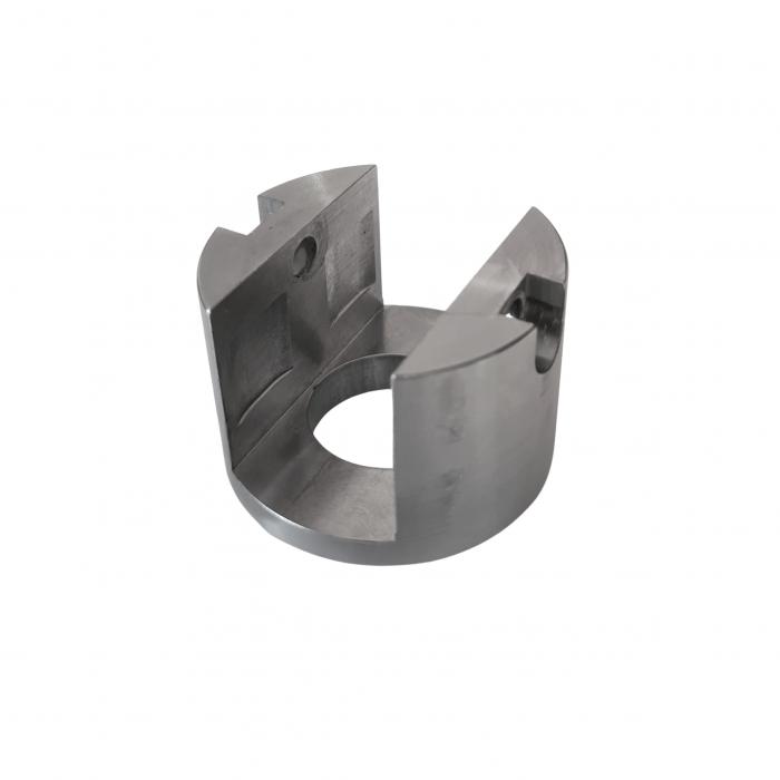 Lock hub   CM.10.039