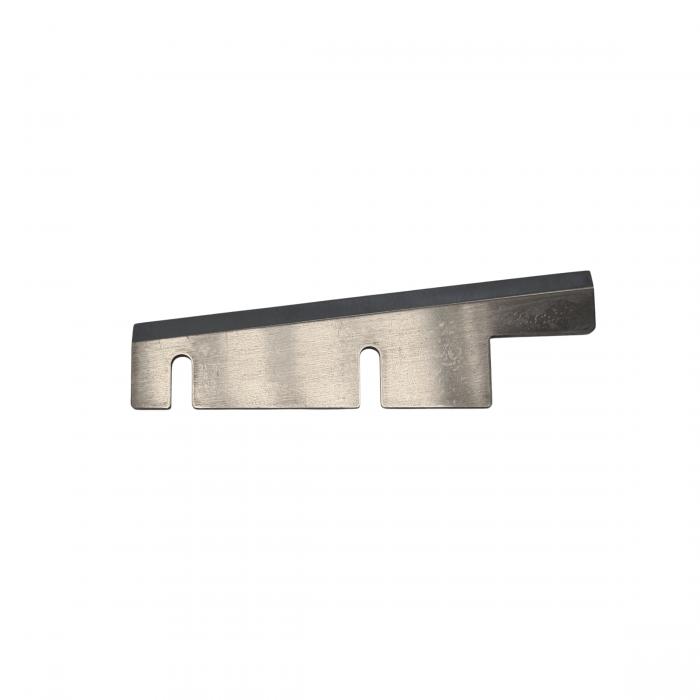 Flat blade RH | VM.129