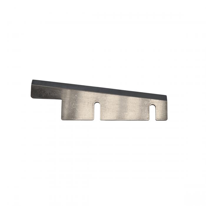 Flat blade LH   VM.131