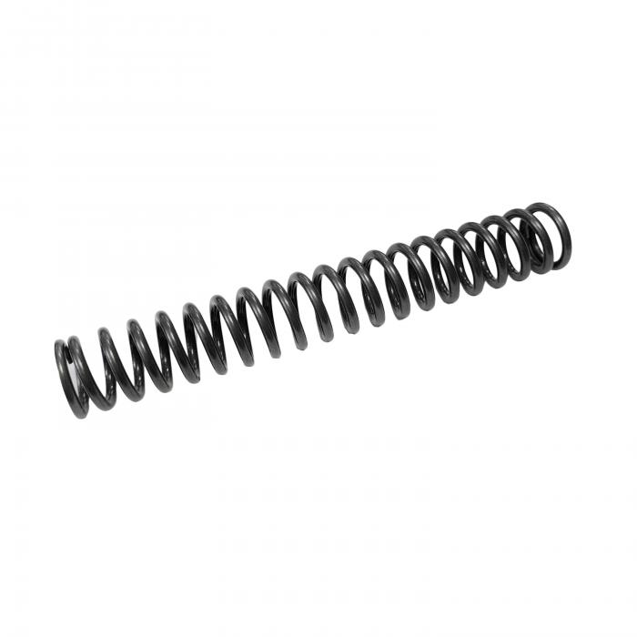 Compr. spring D-308 | VE.DR.056