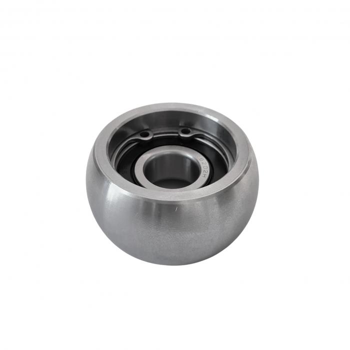 Cam wheel 50x25 with 6202 bearing | OC.40.154