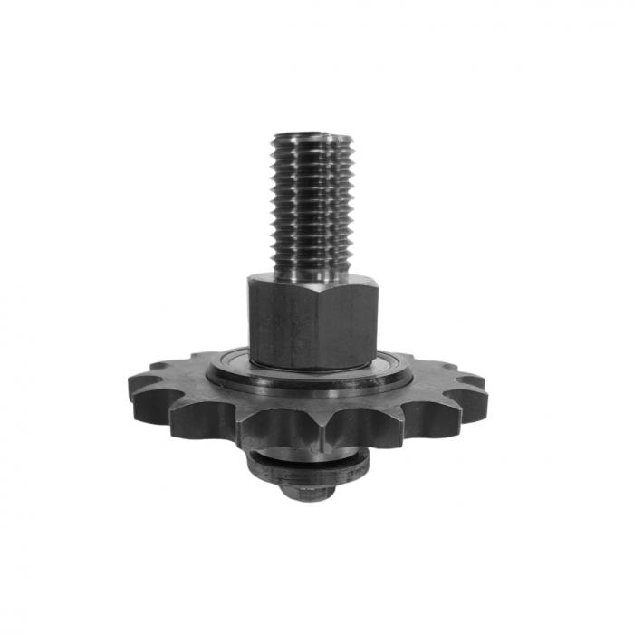Sprocket chain wheel | GH.40.001