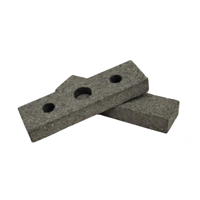 Friction block | RH.20.029