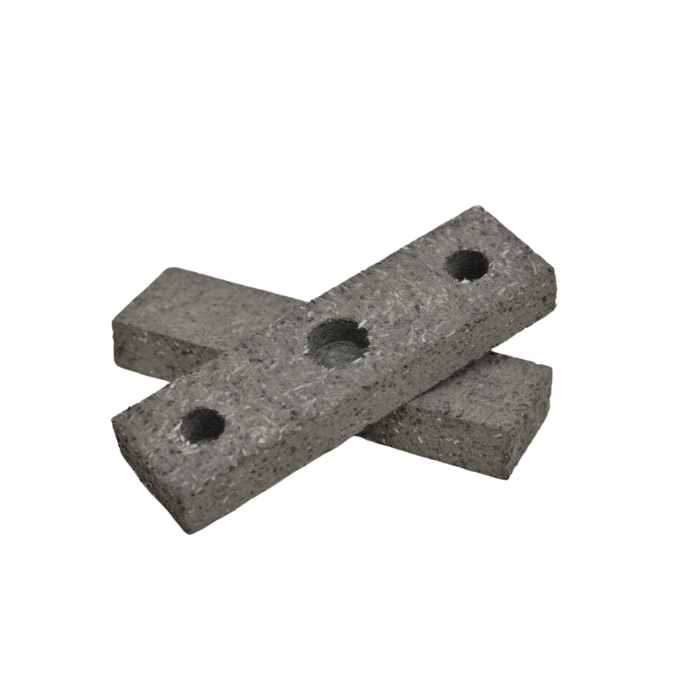 Friction block NT | RH.20.029A