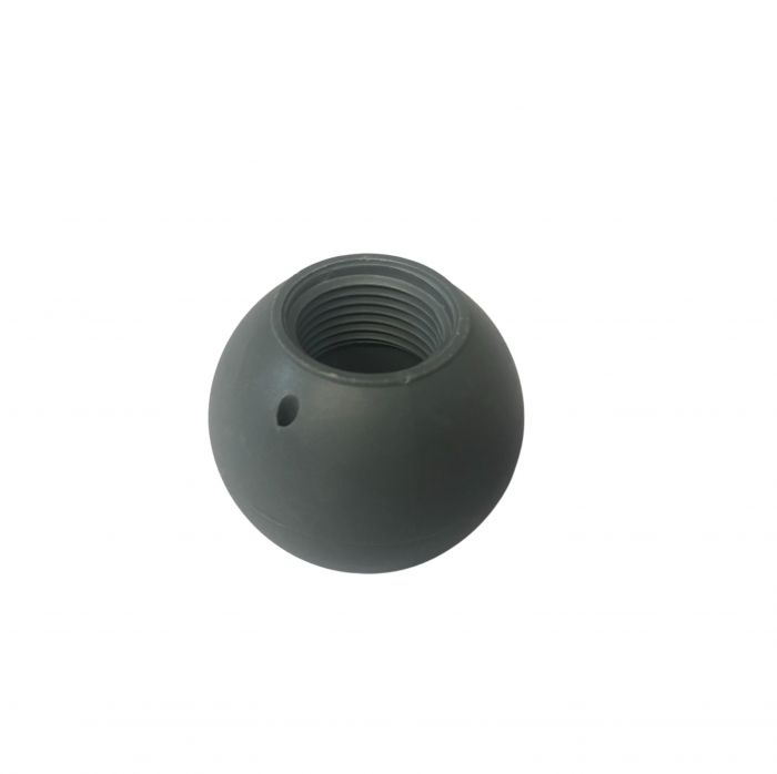 Ball for nozzle support | IO.40.040