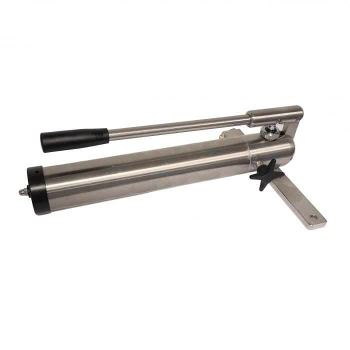 Manual hydraulic pump | EV.40.019