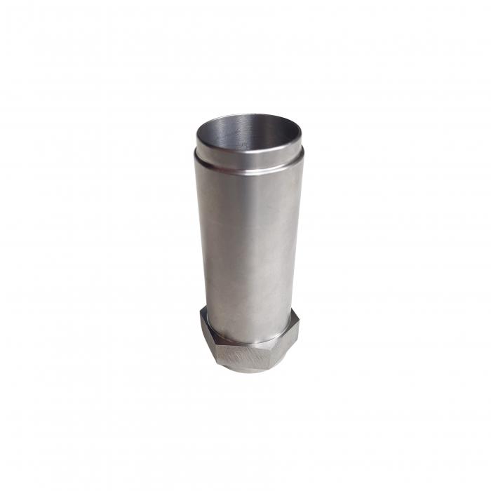 Blade holder | VC.40.019