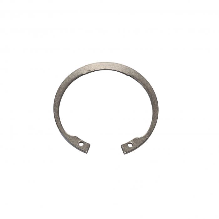 Circlip bore 52mm | 1005.0472.0052