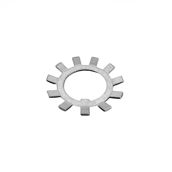 Locking ring MB4   1001.5406.0003