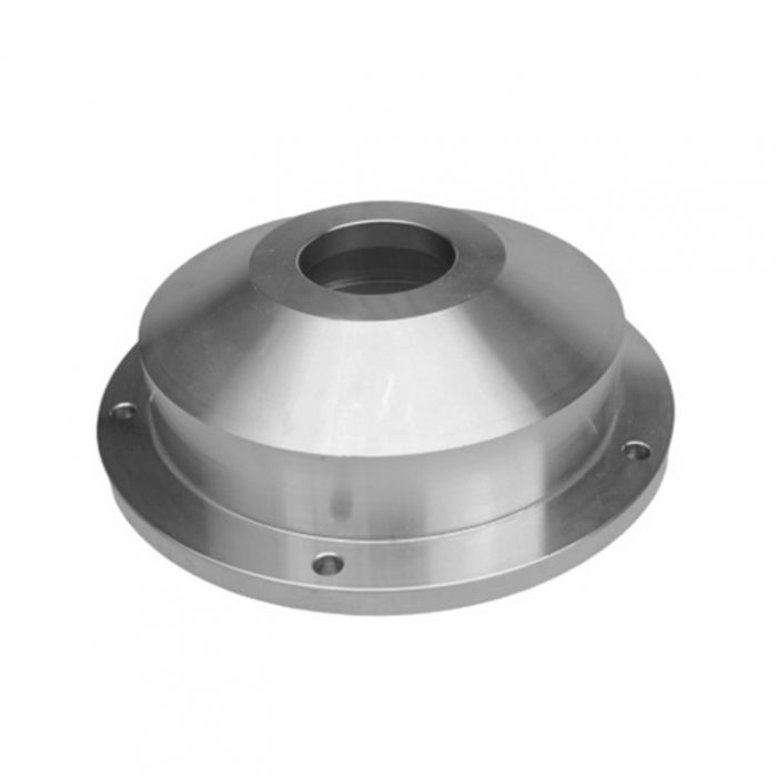 Aluminium bearing housing | OC.20.059