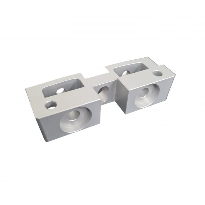 Bearing adjusting block | RH.10.060