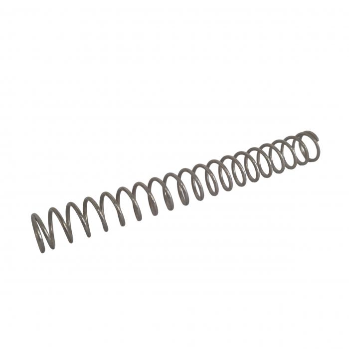 Compression spring D195 | VE.DR.071