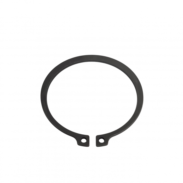 Steel circlip | 1005.0471.0070