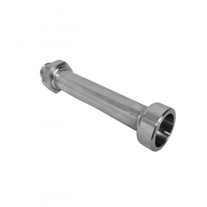 Upper vacuum tube | VC.40.111