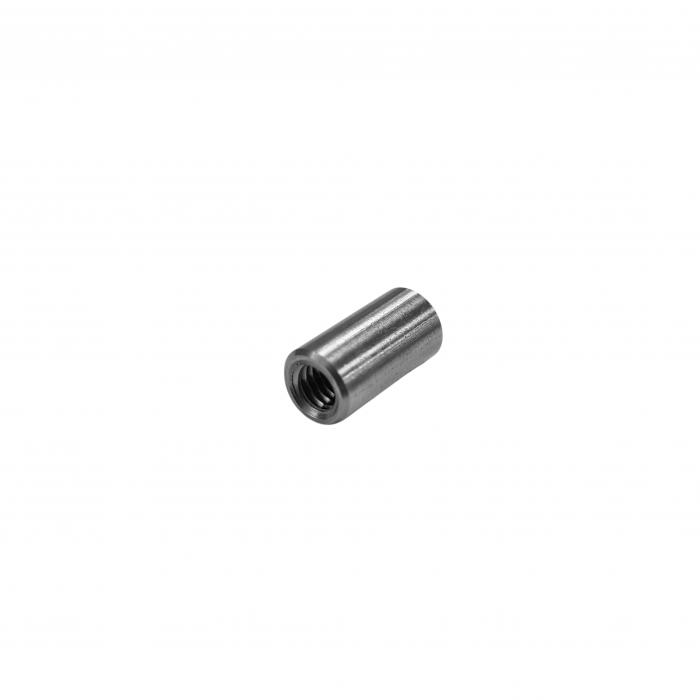Wheel arbor bearing | RP.10.020