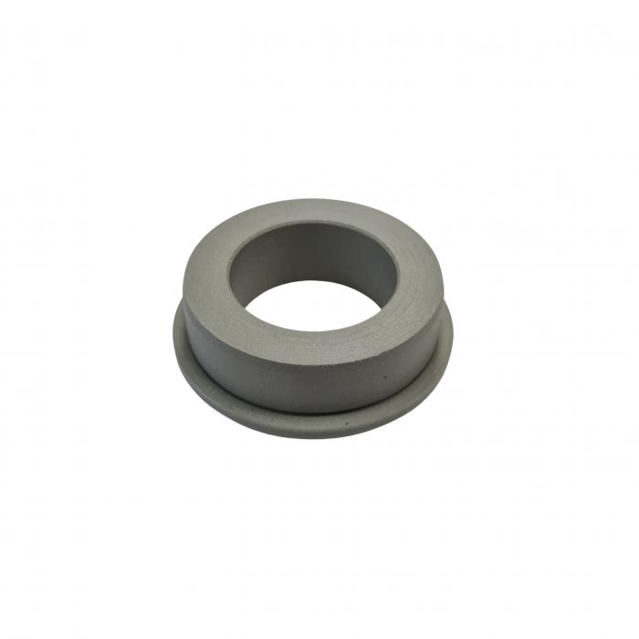 Collar bearing bushing   CM.40.003