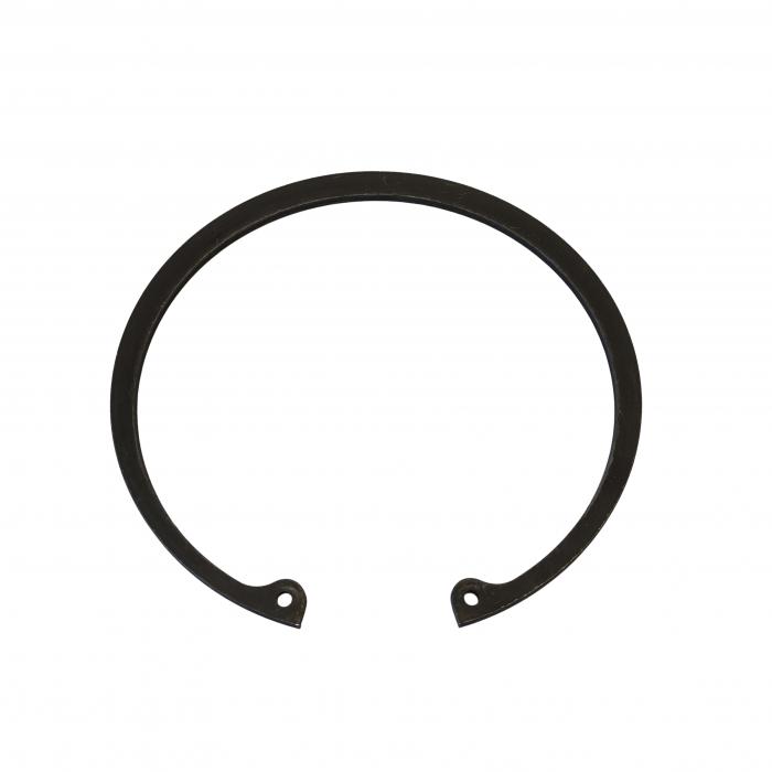 Circlip bore 165 st | 1005.0472.0165