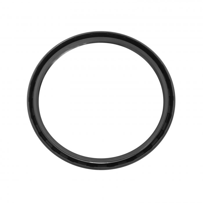 Seal 145/165x13 | 1003.0000.0049