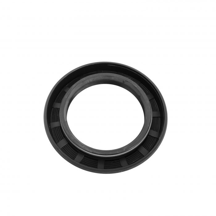 Seal 50/75x10 | 1003.0000.0023
