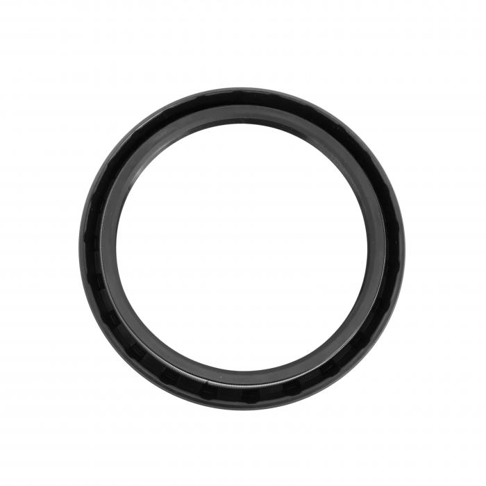 Seal 90/110x12 | 1003.0000.0017