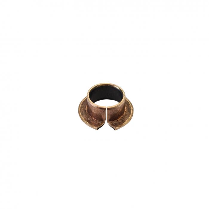 Collar bearing bushing paf 10070 P11 | LBK.PAF.10070