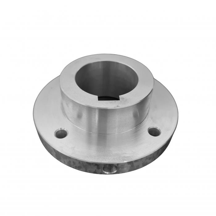Flange hub Ø 60/90x50 | OC.40.102