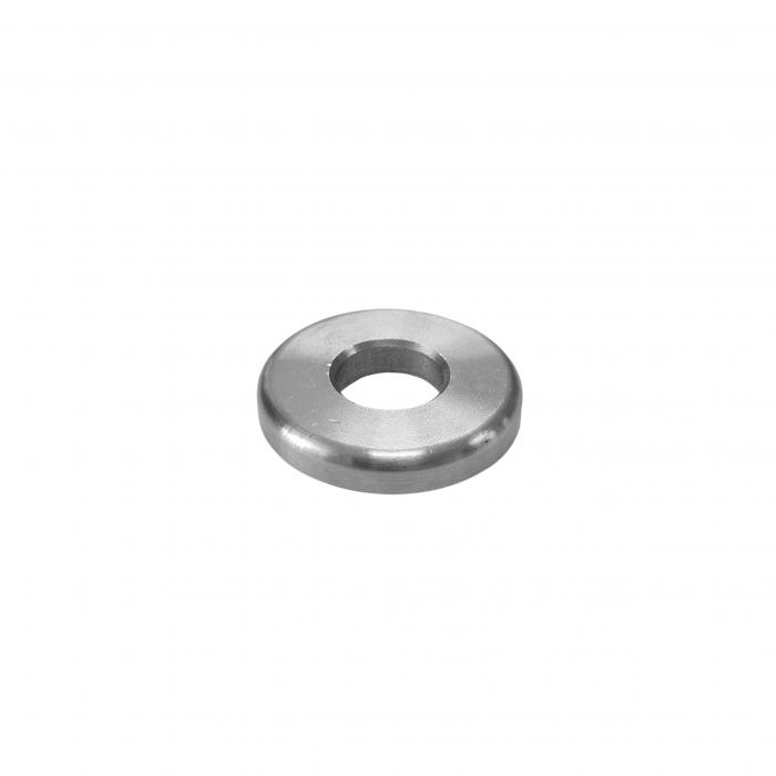 Washer 30x12,2x5 | IO.40.055